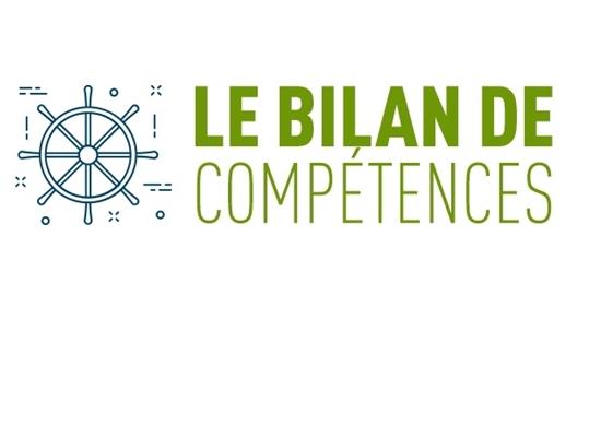 bilandecompetences.be