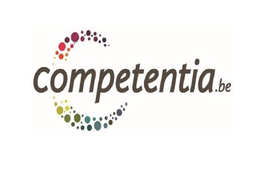 competentia.be