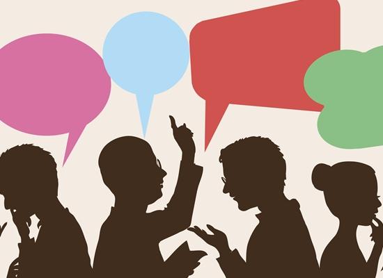 19/10/2021 : Découvrez ce qui facilite et bloque les relations grâce à la Communication NonViolente©